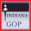 Indiana GOP