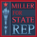 Doug Miller for State Rep