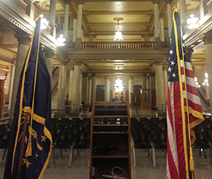 Interior_Statehouse