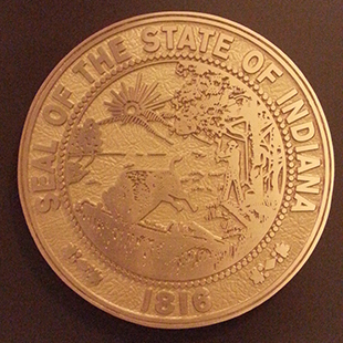 Seal_of_Indiana